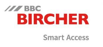bircher_logo_neu
